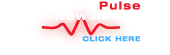 Subscribe to the Blackfoot Pulse Newsletter