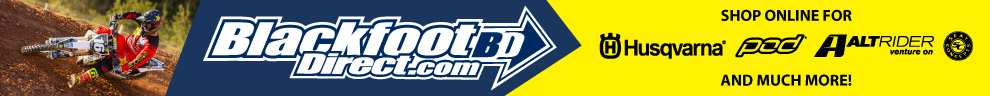 BlackfootDirect.com - Buy Motorcycle Parts and Accessories Online... Save up to 60%