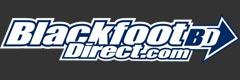 blackfoot direct logo