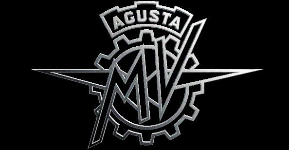 logo mv agusta  u2013 idea di immagine del motociclo