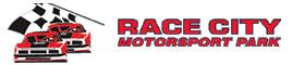 Race City Logo