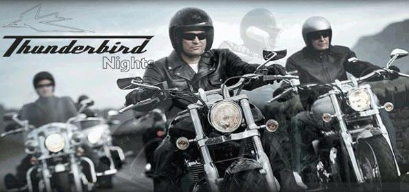 thunderbird nights banner 2