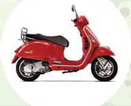 Kawasaki Concours For Sale Marysville